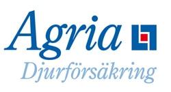 Hundförsäkring: Agria