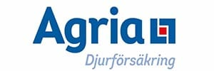 Agria Logo hundförsäkring